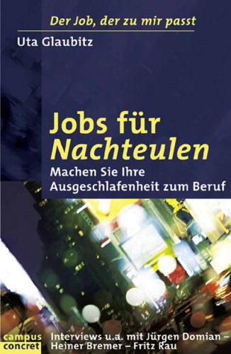 jobs-fuer-nachteulen