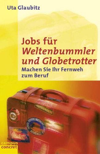 jobs-fuer-weltenbummler
