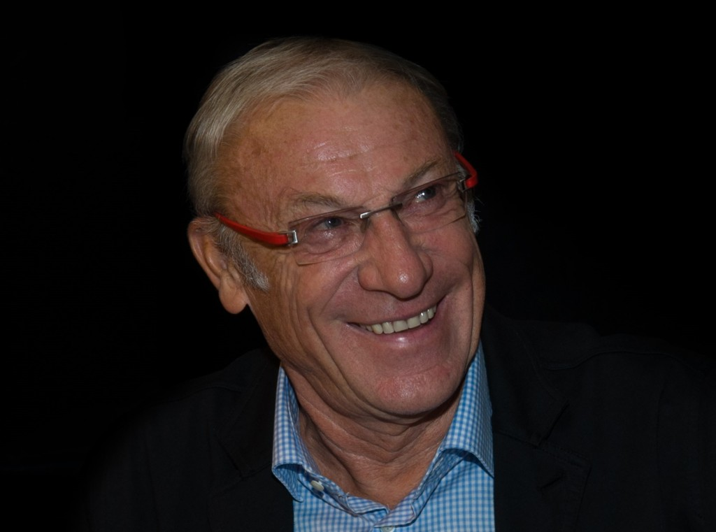 2015-10-18-0291_Sonntagslese Eduard Geyer (1)